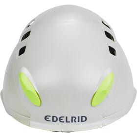 Edelrid Madillo Helmet pebbles-oasis